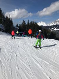 20189Schladming